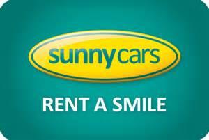 Sunny Cars erweitert Länderportfolio um Barbados und Französisch-Polynesien